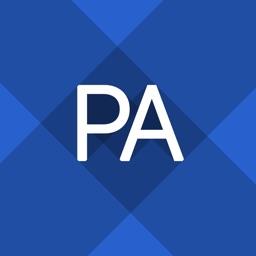 Stipendi PA - Cedolini pubblica amministrazione