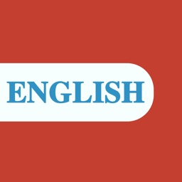Listen to English - Daily Learn English Essentials