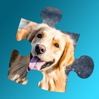 Codes for Dogpaw Jigsaw Puzzles - Cute Dogs and Puppies Game Hack
