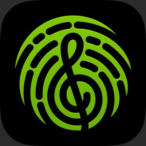 Yousician - Your personal music teacher Education app