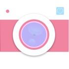 Selfie Girlie icon