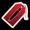 Magic Media Marker - Funk-iSoft
