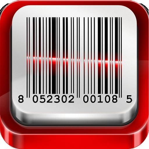 Barcode Scanner - QR Scanner - QR Code Generator by Lan Phan