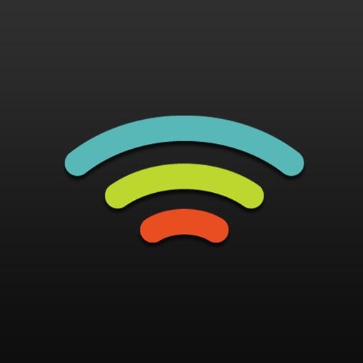 RCP Tones - Normal Ringtones iOS App