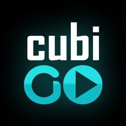 Cubiware CubiGO