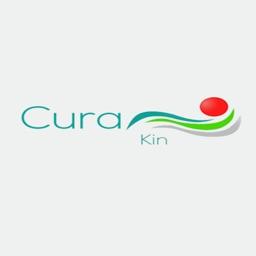 CuraKin