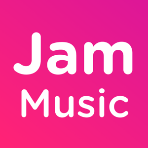 Jam Music – Listen Live & Chat with Friends Music app