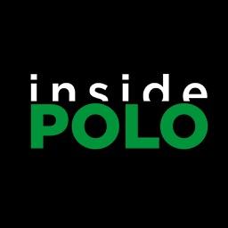 inside Polo