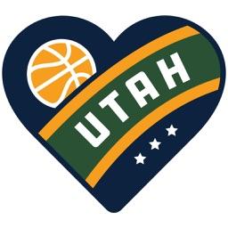 Utah Basketball Louder Rewards