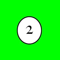 Scor2