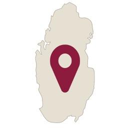 عقار قطر: شقق وغرف للإيجار