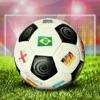 サッカーフリーキック世界選手権 - サッカーゲーム