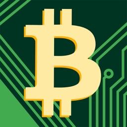 Bitcoin Rate & Chart