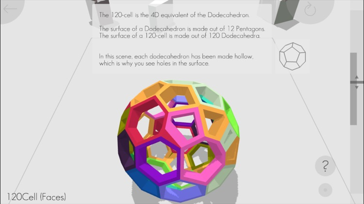 4D Toys screenshot-3