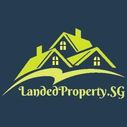LandedPropertySG
