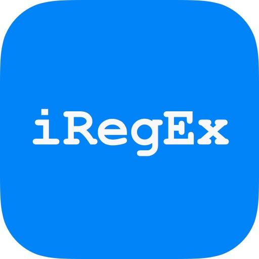 iRegEx