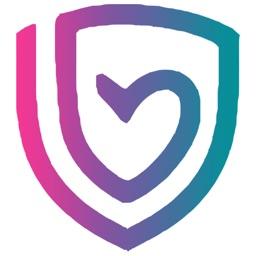 PulseTrax Shield