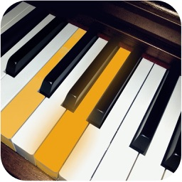 Piano Ear Training - Aural Skills Trainer