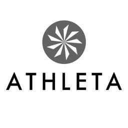 Athleta: Lifestyle & Activewear for Women & Girls