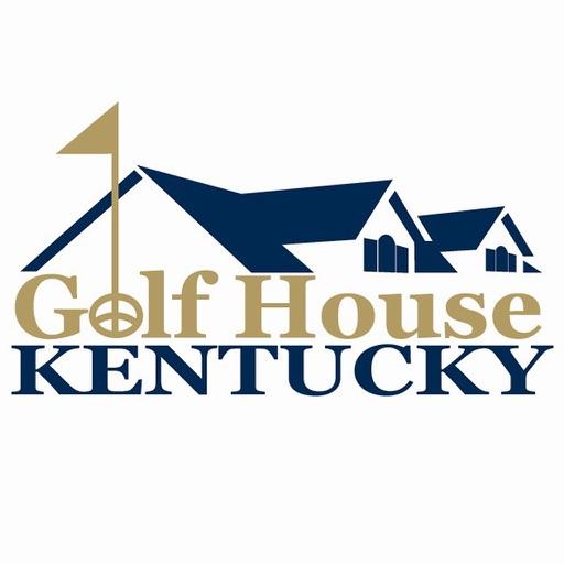 Golf House KY