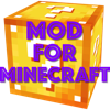 Mod Pro for Minecraft - House Building Tutorials - Best App Limited
