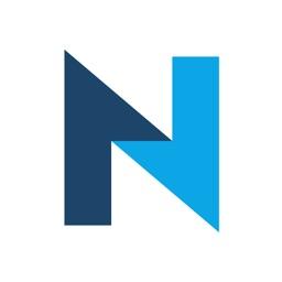 Nadex Binary Options