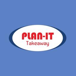Plan It Pizza Weymouth