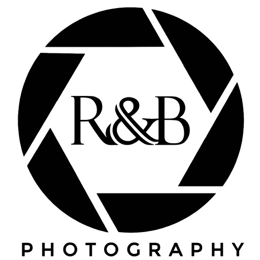 R&B Photography