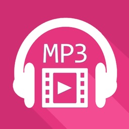 تطبيق تحميل الفيديو الى ام بي ثري - Video to Mp3