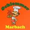 Schlemmer Pizza Marbach Reviews
