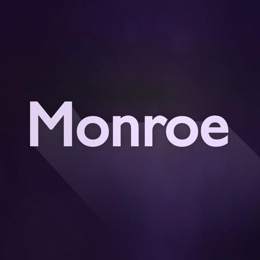 Monroe County SD (WV)