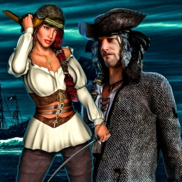 Pirates of Island: Pirate Age Battle