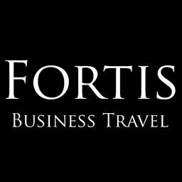 Fortis Travel