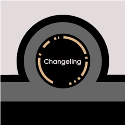 Changeling Sequencer