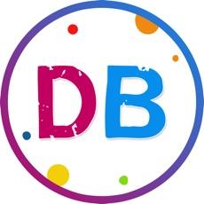 Activities of Dot Balls