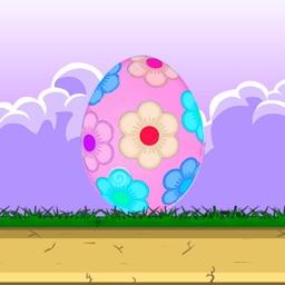 Dont Crack The Egg