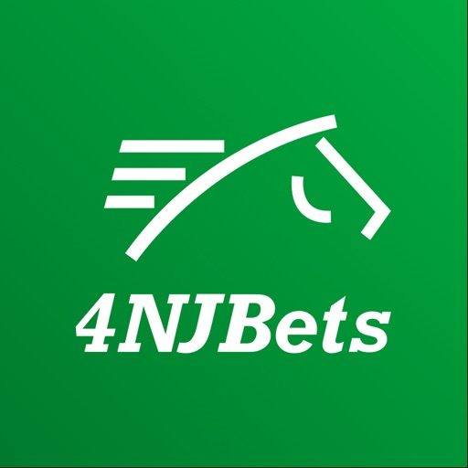 4NJBets - New Jersey Horse Racing Betting by TVG