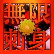 Activities of Infinity Sashimi