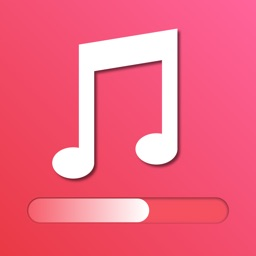 Music - MP3 Music Streaming for Youtube