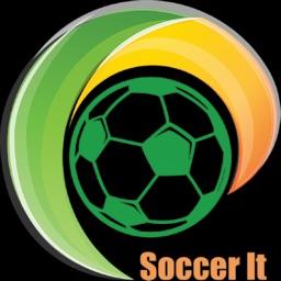 Soccerit