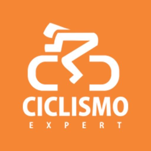 Ciclismo Expert