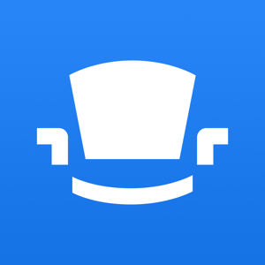 SeatGeek – Tickets to Sports, Concerts & Broadway Entertainment app