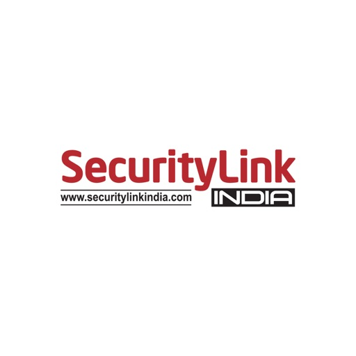 Security Link India icon