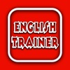 English Accent Trainer, best voice learning Reviews