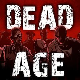 Ícone do app Dead Age