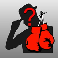Codes for Boxing Game Quiz Maestro Hack