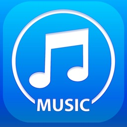 Music Player - MP3 Music Player