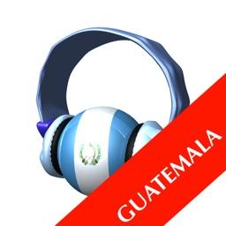 Radio Guatemala HQ