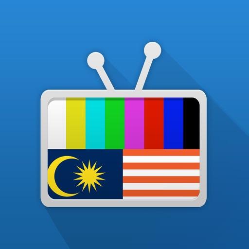 TV Percuma Malaysia Guide