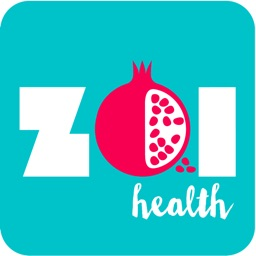 ZOI Health - Your Personal Health Coach